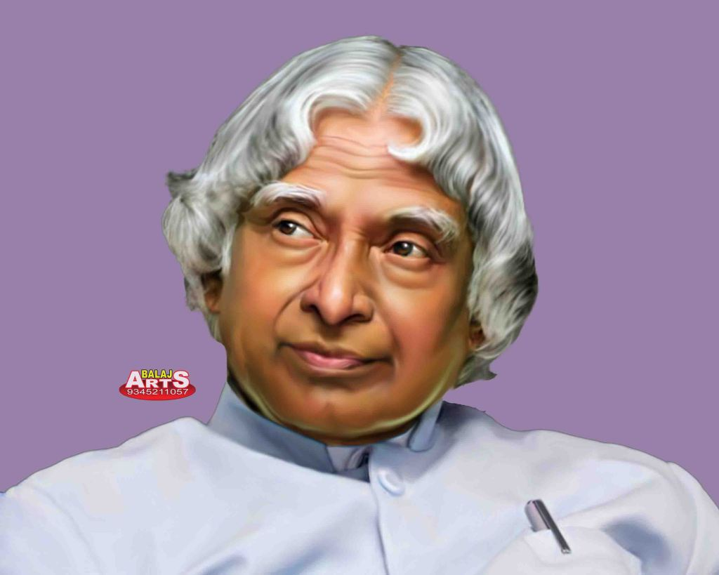 tamil essay in tamil language about abdul kalam